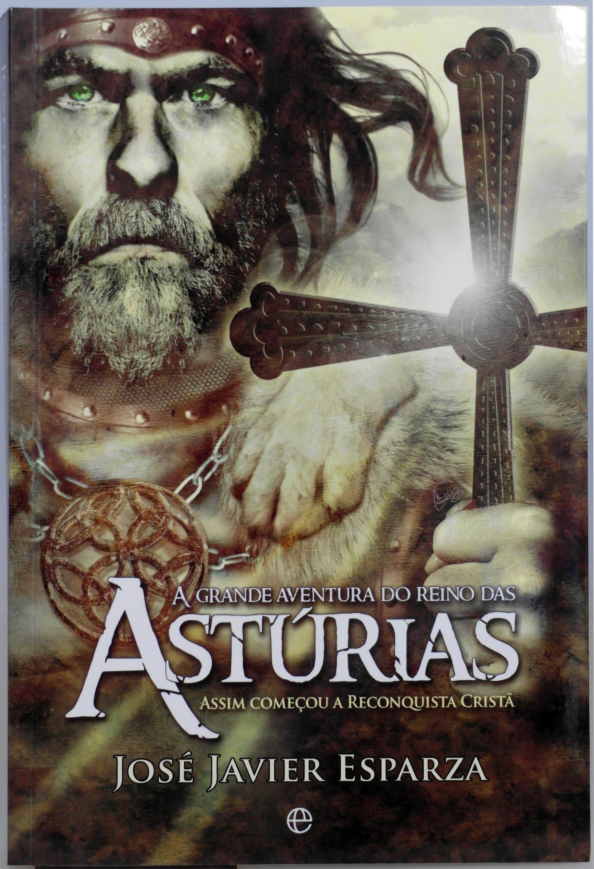 aventura reino asturias.JPG