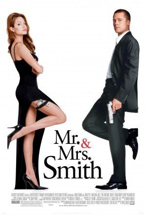 Mr._&_Mrs._Smith_pôster.jpg