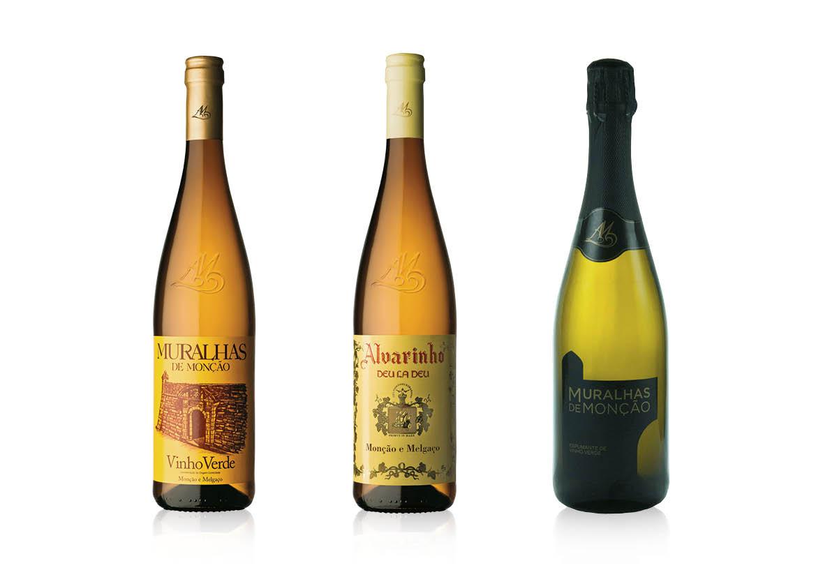 vinhos1213.jpg