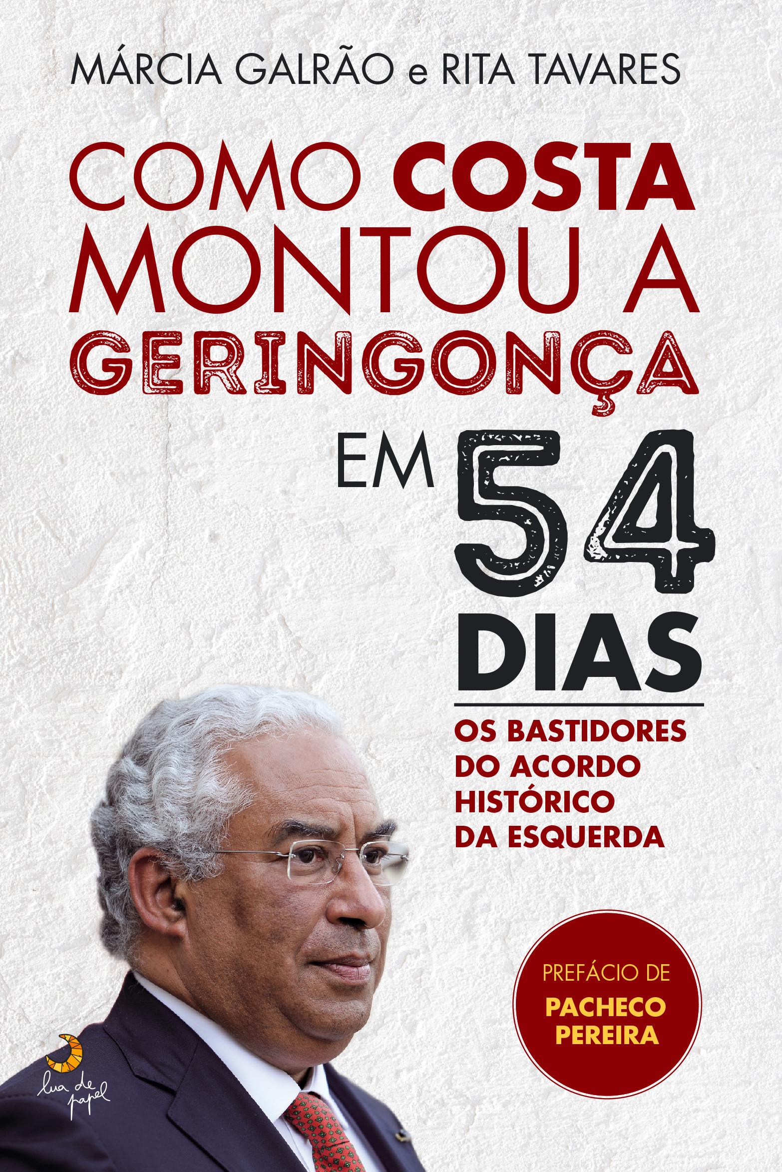 como_costa_montou_a_geringonca_em_54_dias.jpg