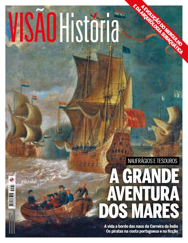 VHistoria37net.jpg