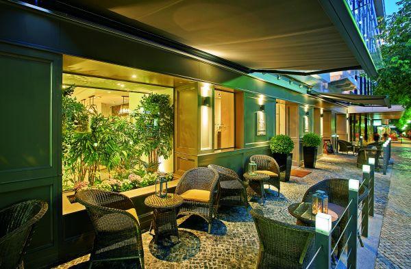 Hotel PORTOBAY MARQUES 34.jpg