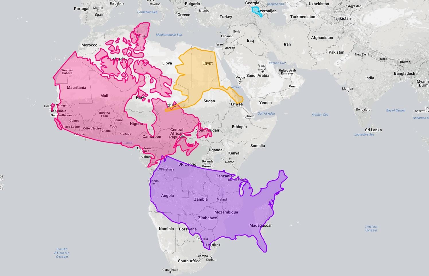 11 estados unidos e canadá sobre áfrica.jpg