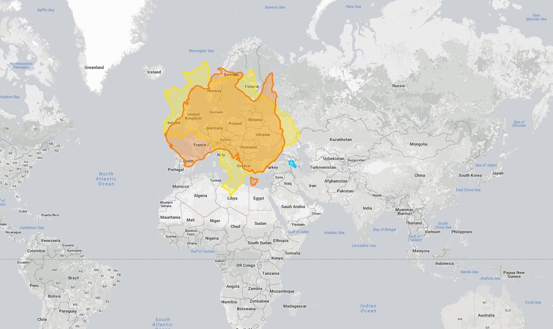 17 europa com brasil e austrália.jpg