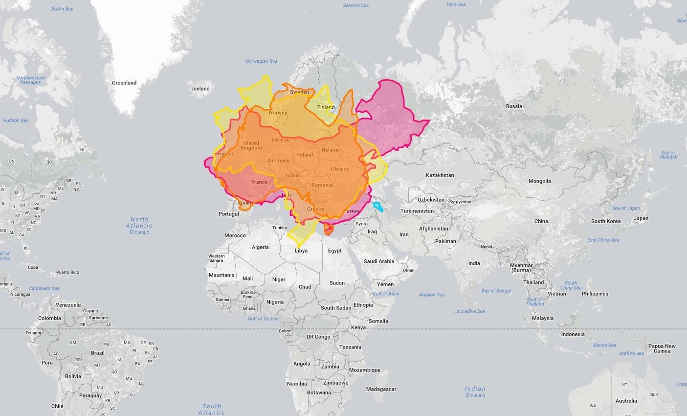 18 - europa com brasil austrália e china.jpg