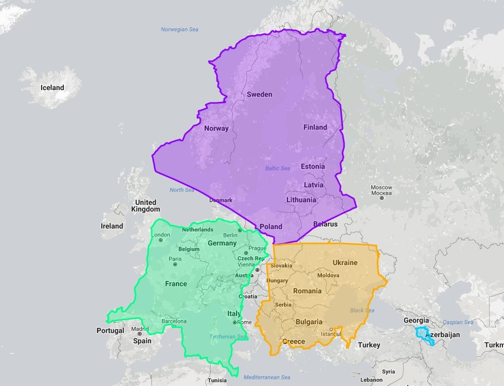 19 - Europa com congo, argélia e sudão.jpg
