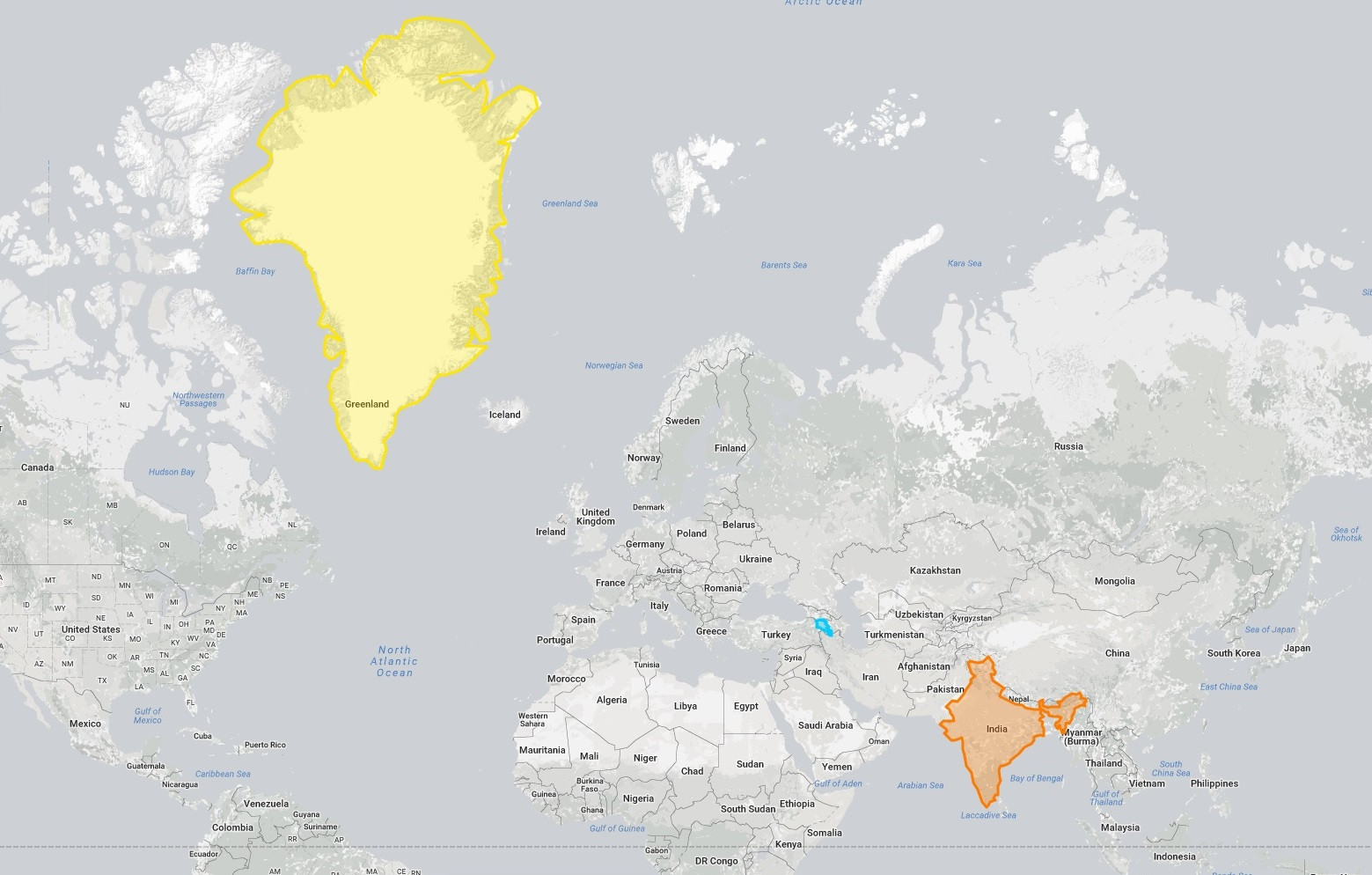 22 india e gronelândia.jpg