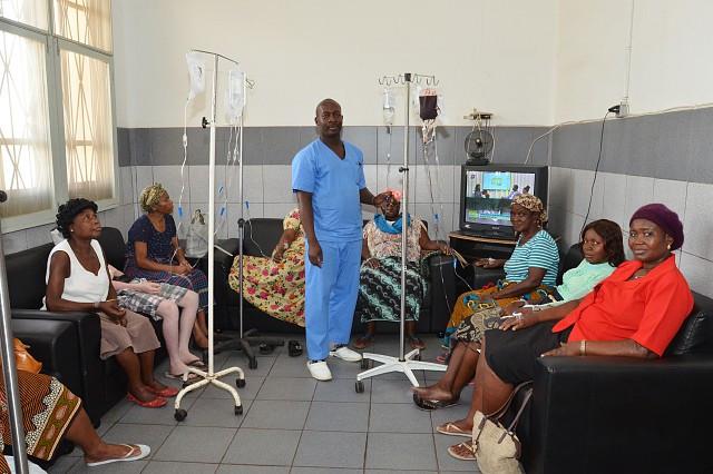 Hospital-África.jpg