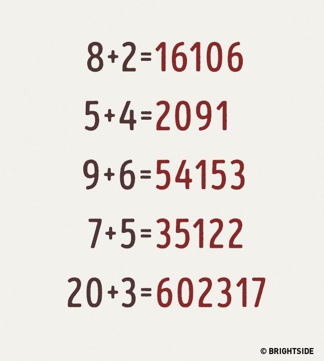 matemático.jpg