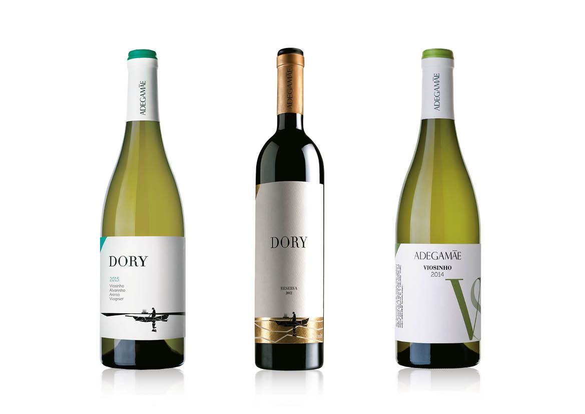 vinhos1224.jpg