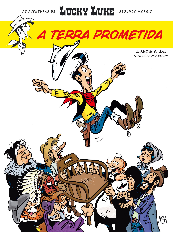 _a_terra_prometida.jpg