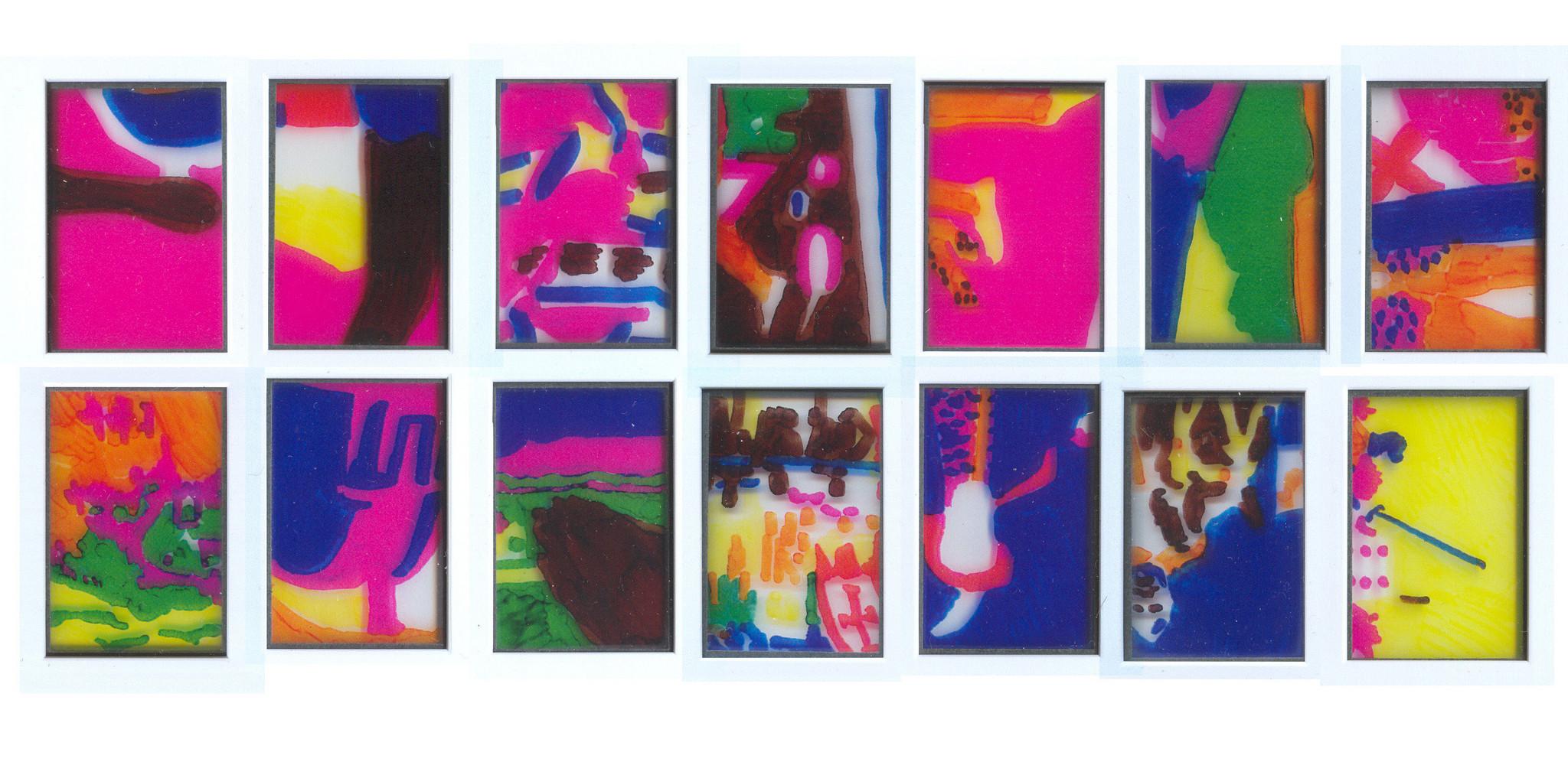 Exposição 10x10 imagem Ampliada CARTAZ.jpg