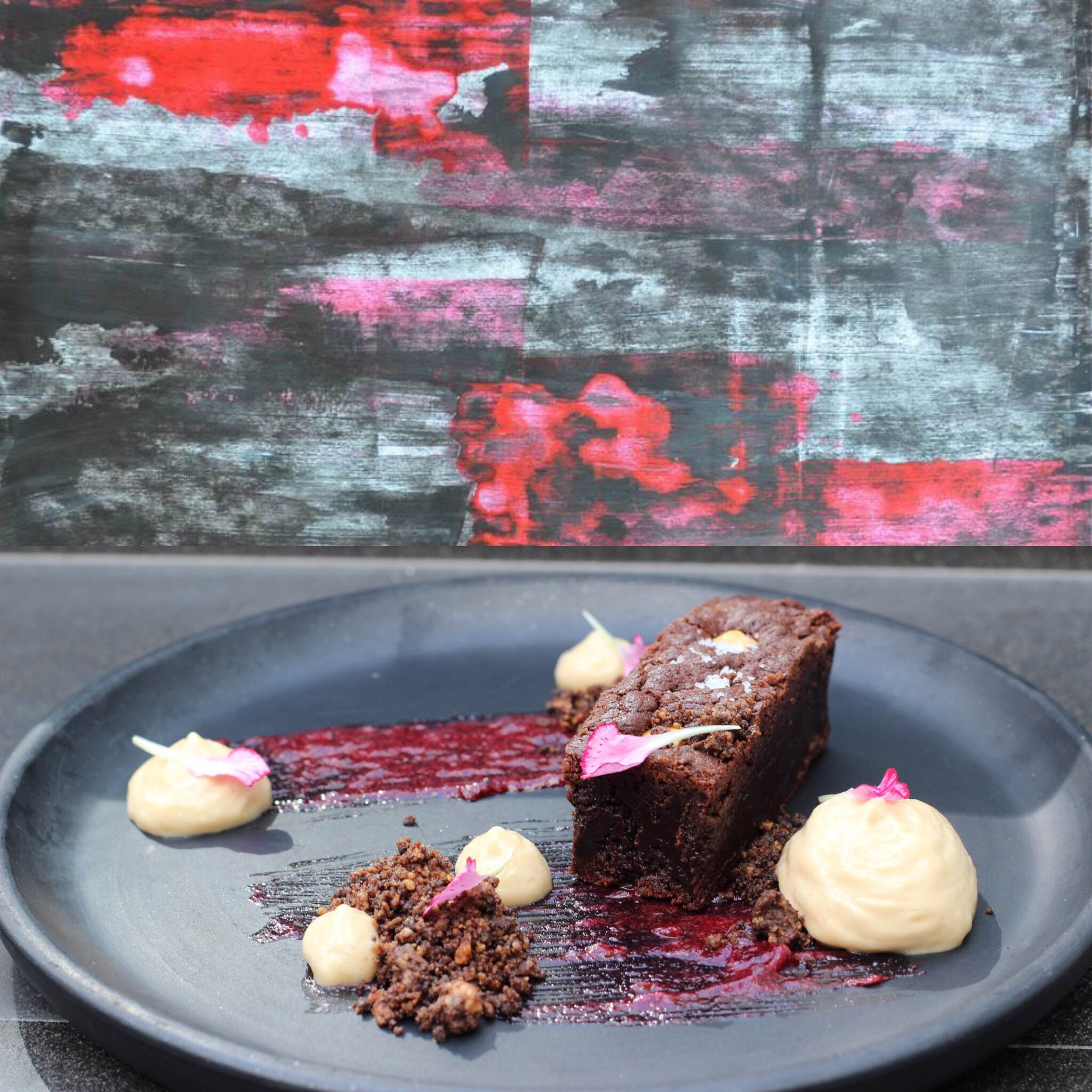 Tabik Brunch -  Caramel brownie (Untitled) E03742.jpg