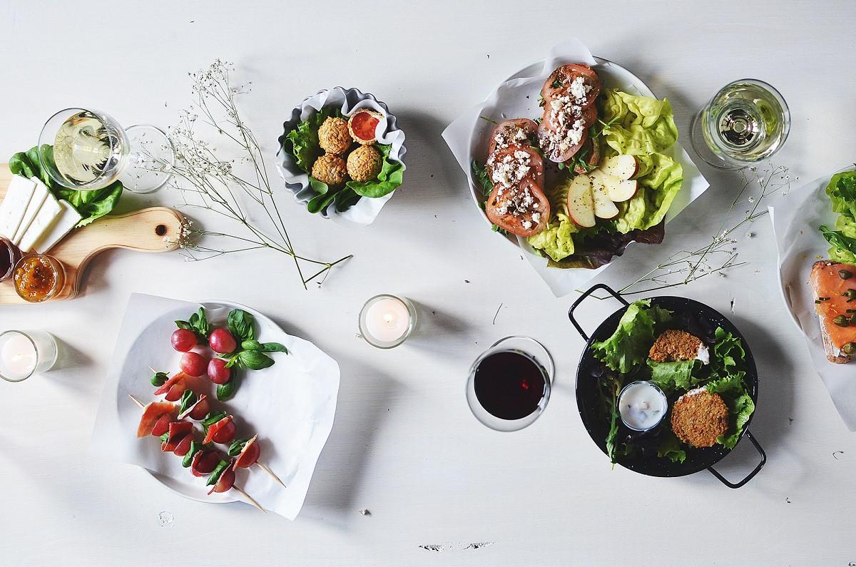breyner food_friends  mesa1.jpg