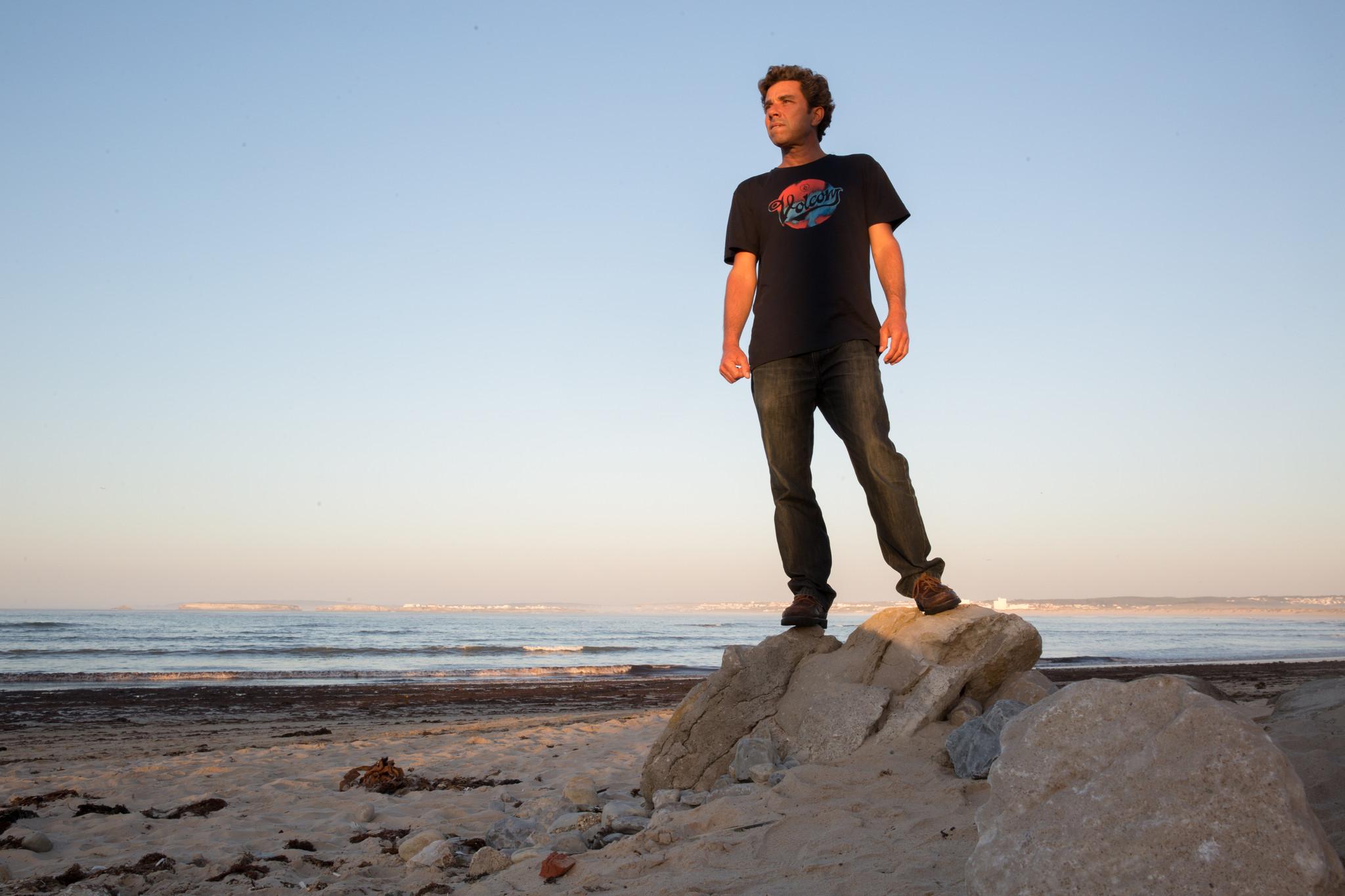 lb surfguide peniche 29-09-16 7283.jpg