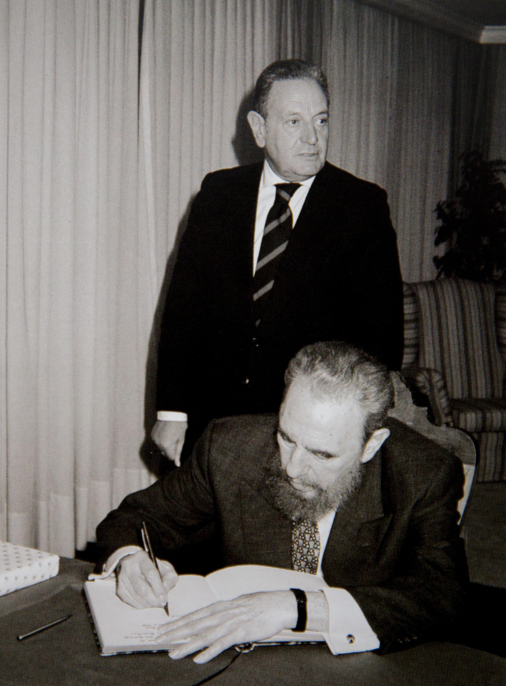 amorim Fidel.jpg