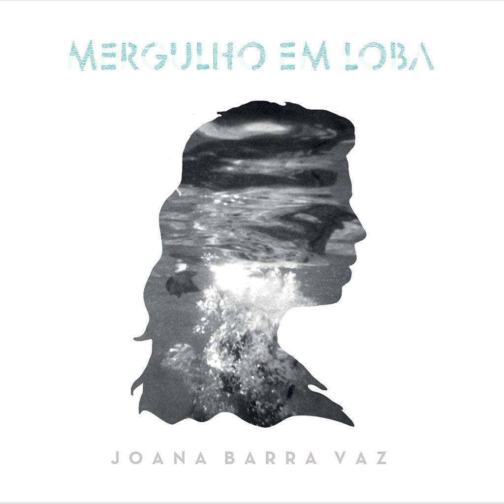 joana-barra-vaz-mergulho-em-loba.jpg