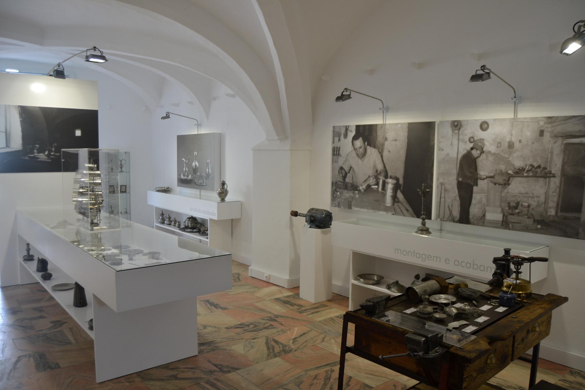 Museu do Estanho Apeles Coelho 08.JPG
