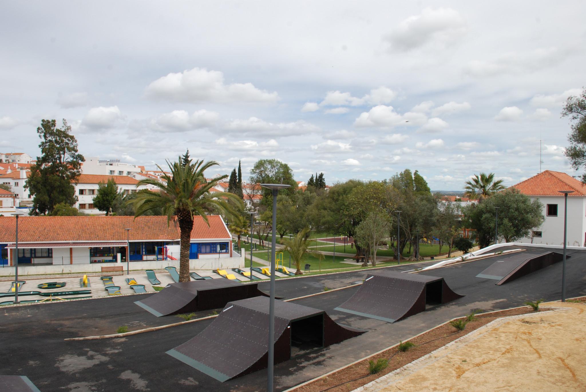 Parque da Vila Aljustrel _DSC1280.JPG