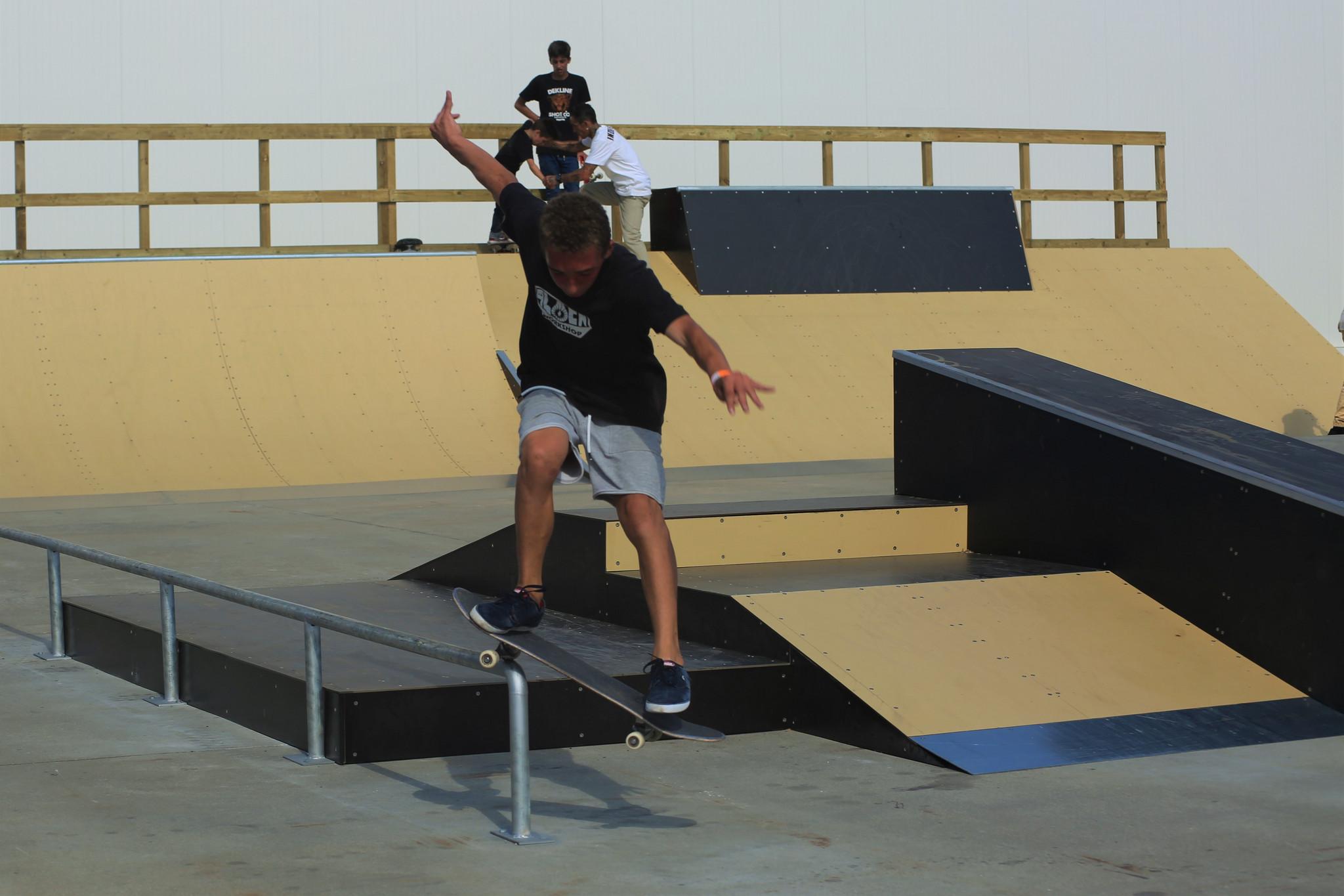 Grandola  Prova de Skate 22 Bus Tour52.JPG
