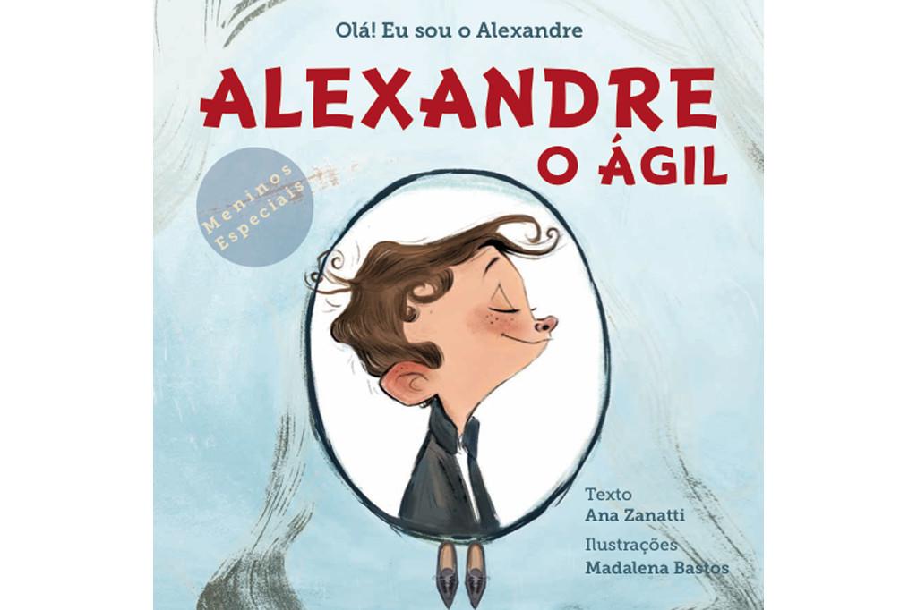 alex capa.png