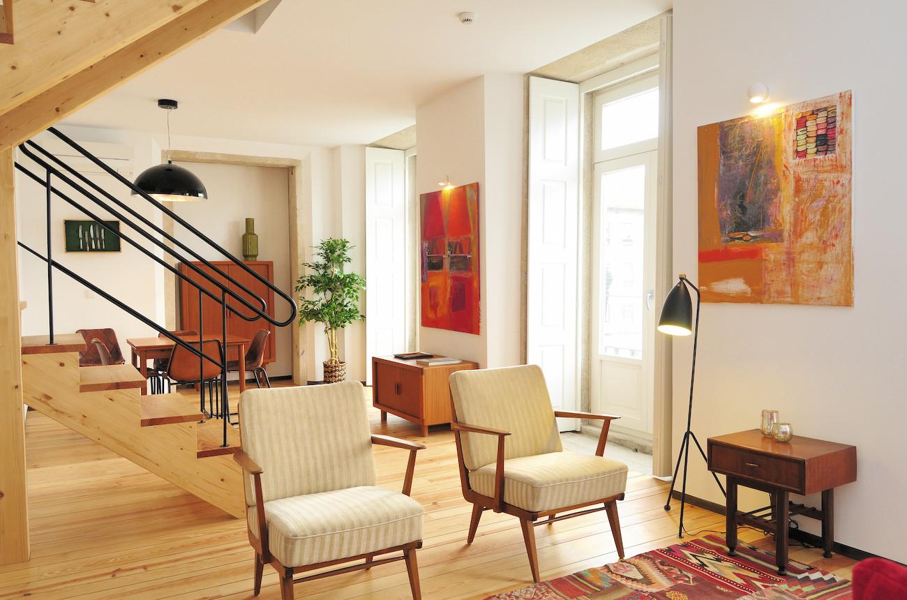 Design Palacio Flats 05.jpg