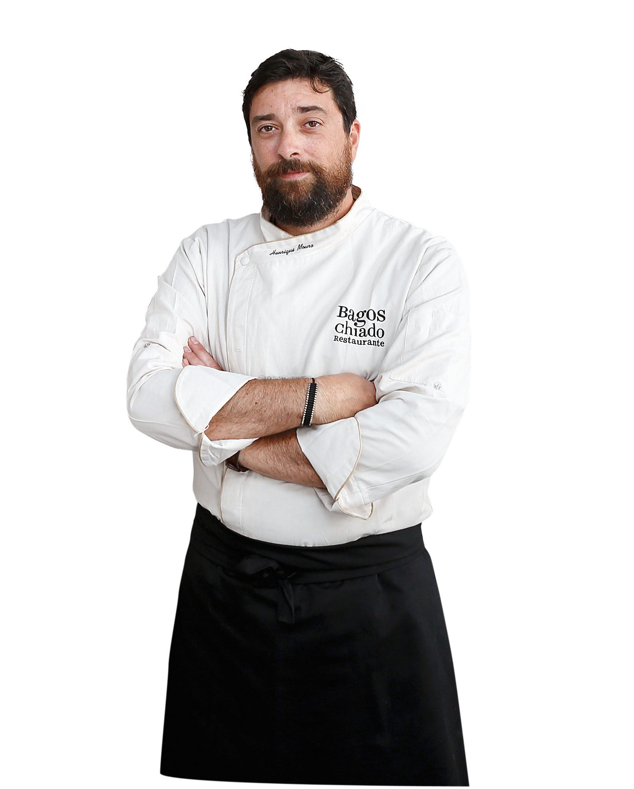 mj chef henrique mouro 4.jpg