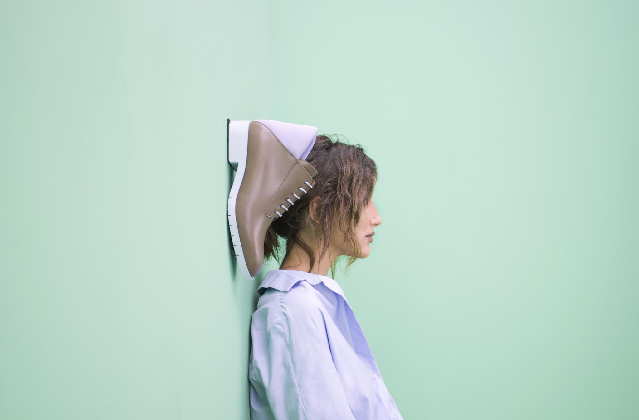 Freakloset Joana Lemos (4).jpg