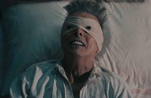 A liberdade de pensar a Liberdade, entre David Bowie, Emma Lazarus e a crise dos refugiados