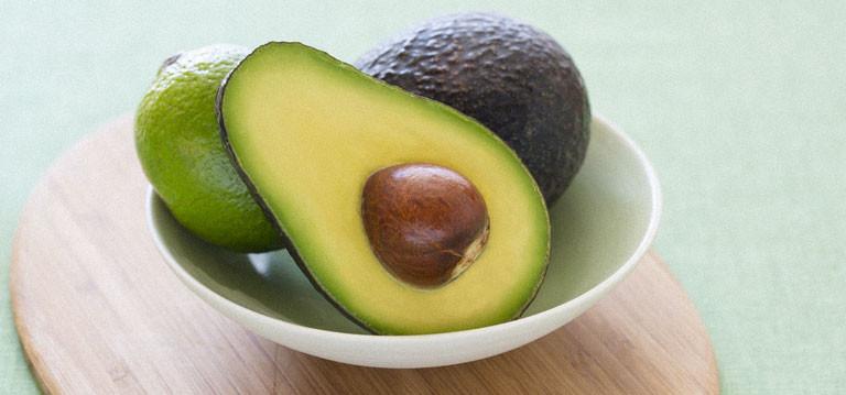 Afinal, os abacates e as amêndoas não são vegan