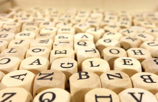 Ainda que conheça estas cinco palavras, tem a certeza que as sabe usar (e porque se usam)?