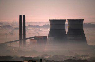 Ambientalistas dizem que Portugal deve reduzir 50% das emissões de gases com efeito de estufa até 2030