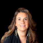 Catarina Guerreiro