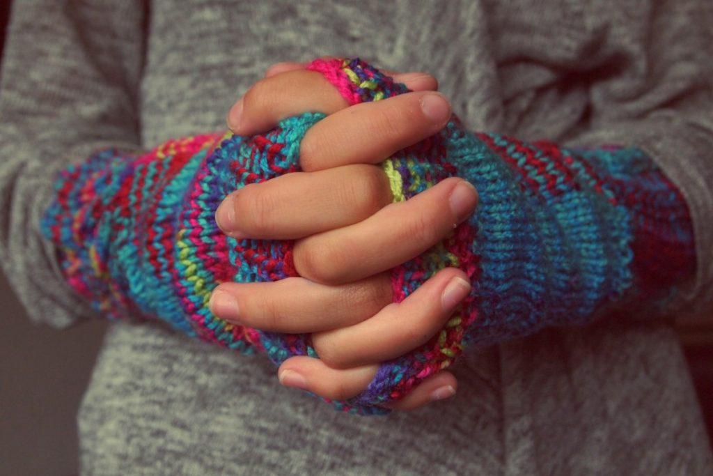 Visão | Chegou o inverno: alguns conselhos para o enfrentar