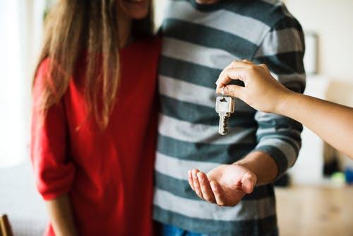 Comprar casa à sua maneira