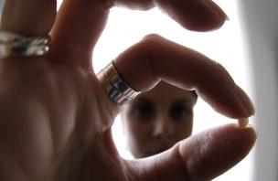 Descoberta possível explicação para o facto de algumas mulheres engravidarem mesmo tomando a pílula corretamente