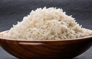 Dizem agora que a forma como cozinhamos o arroz nos pode até matar