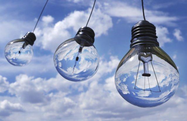 Estado enganou os consumidores de eletricidade para privilegiar os contribuintes! - Parte II