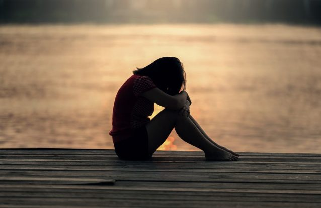 Estudo comprova eficácia dos antidepressivos