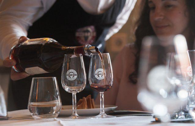 Harmonizações de vinho do Porto: Nesta celebração não faltam cúmplices improváveis