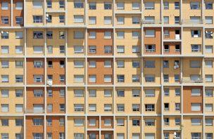Imobiliário: caro ou barato? Comparado com o quê?