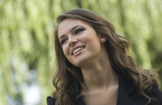 Impacto social e económico do seu sorriso