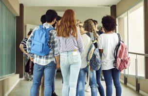 Início do ano letivo: O que há de novo nas escolas