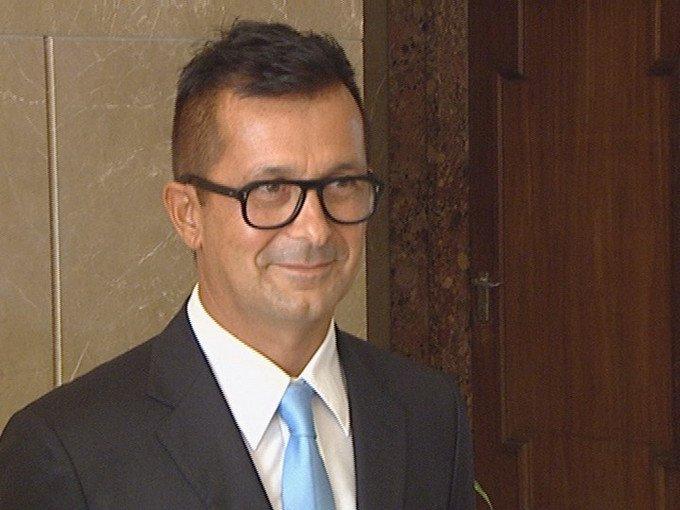 Ivo Rosa: Quem é o juiz que tem nas mãos o futuro da Operação Marquês?