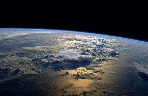 Já esgotámos o limite dos recursos disponíveis na Terra para o ano todo