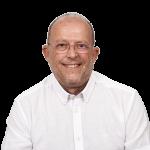 João Gago da Câmara