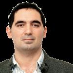 João Pita Costa