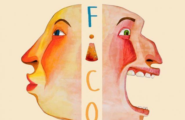 Lisboa recebe o FICO, festival internacional de contos