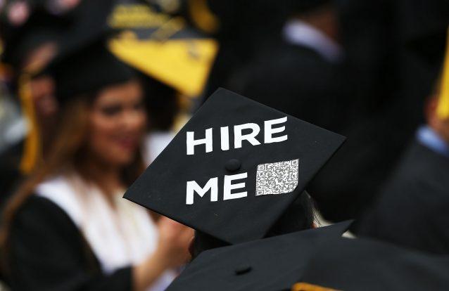 MBA: Um investimento com retorno?