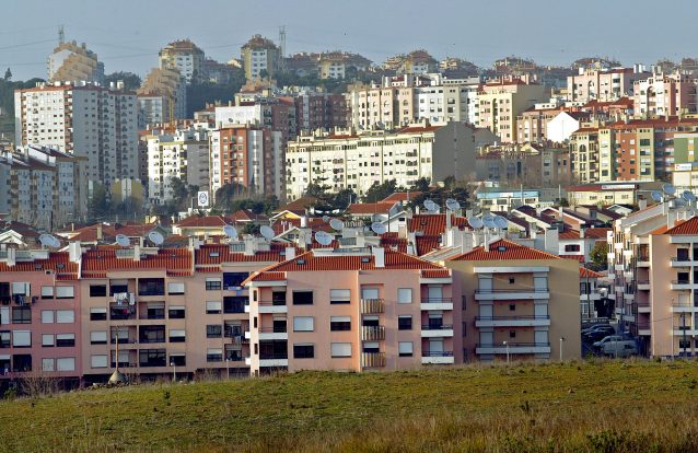 Mediação imobiliária: legislação precisa-se!